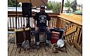 Thumbnail : Live Music on the Deck at Lefty's