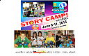 Thumbnail : SUN VALLEY BRICK ADVENTURES W/LEGO® CAMP! (JUNE 8-11, 2015)
