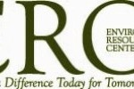 ERC Logo Outline 8-09