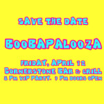 Expedition Inspiration Introduces BOOBAPALOOZA for Breast Cancer Cures