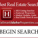 Hallmark Properties | sun valley online