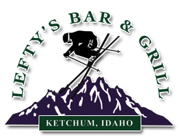 Leftys | Trivia Wednesday | Fundraiser For Local Charities  @ Lefty's Bar and Grill Ketchum., ID | Ketchum | Idaho | United States