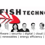 Redfish Technology LinkedIn Banner5 646 x 222