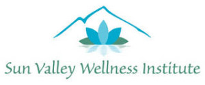 16th Annual | Sun Valley Wellness Festival | Sun Valley Idaho 2013 @ Sun Valley Resort