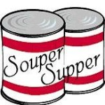 souper supper