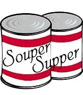 Souper  Supper | St. Charles Catholic Church | Hailey @ St. Charles Catholic Church | Hailey | Idaho | United States