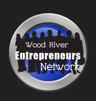 Wood River | Entrepreneurs Network | Monthly Meeting @ Community Campus  | Hailey | Idaho | United States
