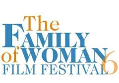 The 7th annual Family of Woman Film Festival