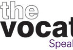 The Advocates logo