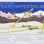 sawtooth ski race 2014