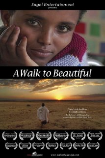 walktobeautiful