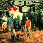 Aces UP at Whiskeys