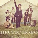 Hetic Hobo 2