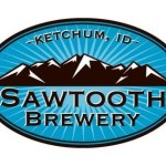 Sawtooth Brewery
