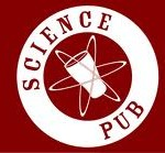Science Pub Happy Hour