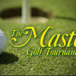 masters golf-2014