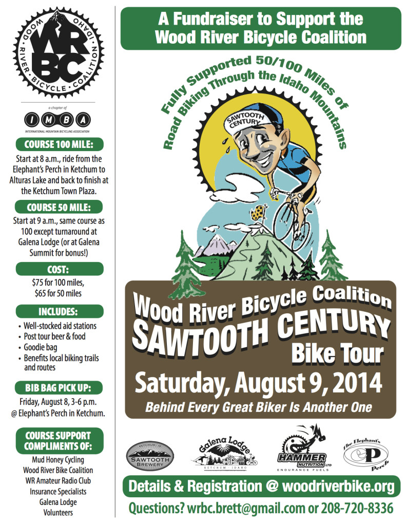 SawtoothCentury-Flyer-copy