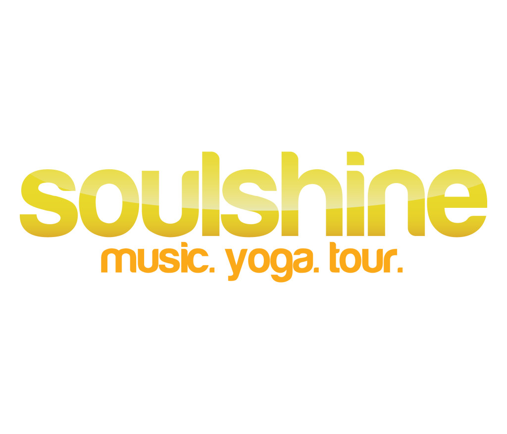 soulshine-logo-final