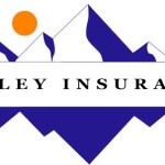 Sun-Valley-Insurance-Gold-Sponsor