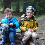 dayna-gross-sons-camping-2-557