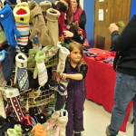 Papoose Holiday Bazaar 2013 (26) +