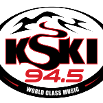 KSKI-94.5 is helping to sponsor the event
