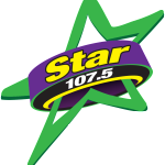Star 107.5 is helping to sponsor the event