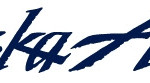 fly sv alaska airlines logo
