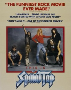 this_is_spinal_tap-2-311x392