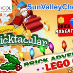 visitsunvalley-21st_2016_winter_brick