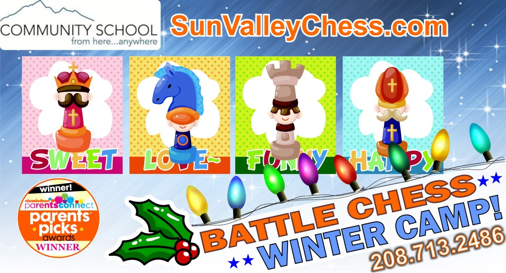 visitsunvalley-21st_2016_winter_chess