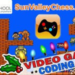 visitsunvalley-21st_2016_winter_gamecoding