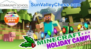 visitsunvalley-21st_2016_winter_minecraft