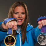 Picabo-Street2