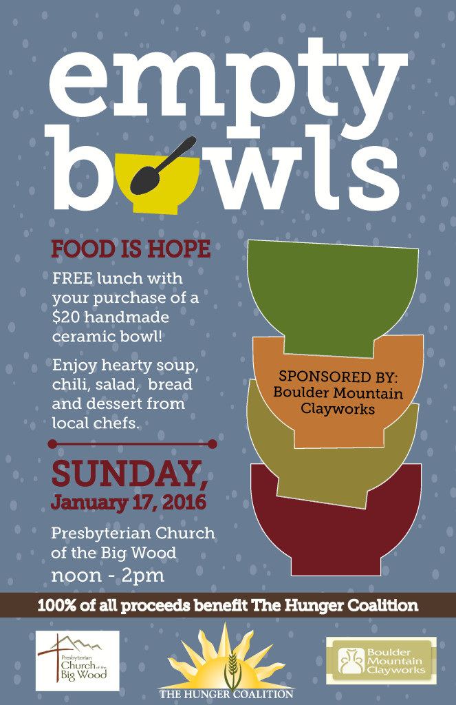emptybowls_2016_poster_final