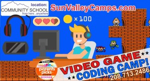 VisitSunValley-1604a
